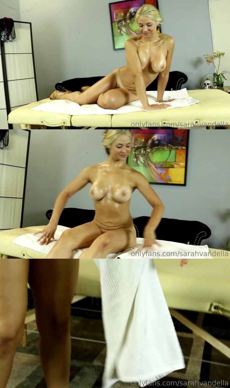 Amateur Español Video Porn forumophilia - porn forum : semi-amateur xxx videos porn
