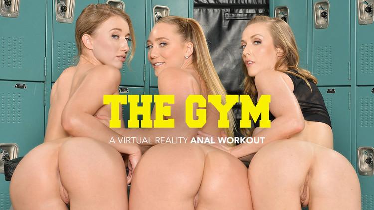 Naughtyamericavr_presents_AJ_Applegate__Karla_Kush__Riley_Reyes_in_The_Gym.mp4.00014.jpg