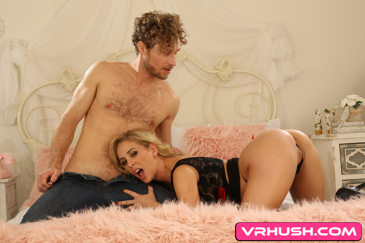 VRHush_presents_Cherie_Deville_in_How_to_Give__and_Receive__The_Perfect_Handjob.mp4.00014.jpg