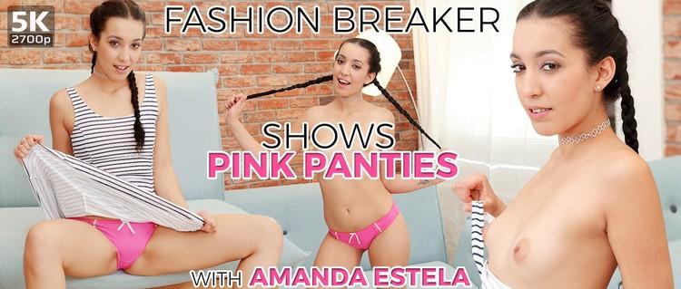 TMWvrnet_presents_Fashion_breaker_shows_pink_panties_-_Amanda_Estela.mp4.00007.jpg