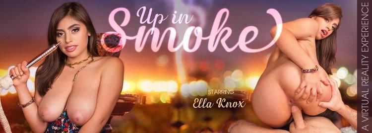 Vrbangers_presents_Ella_Knox_in_Up_In_Smoke.mp4.00008.jpg