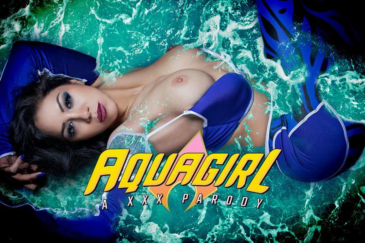 Vrcosplayx_presents_Julia_De_Lucia_in_Aquagirl__Sub_Diego_A_XXX_Parody.mp4.00006.jpg