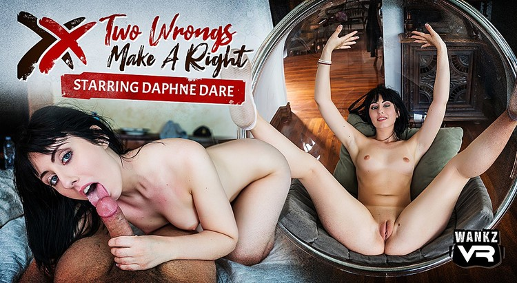 Wankzvr_presents_Daphne_Dare_in_Two_Wrongs_Make_A_Right.mp4.00008.jpg