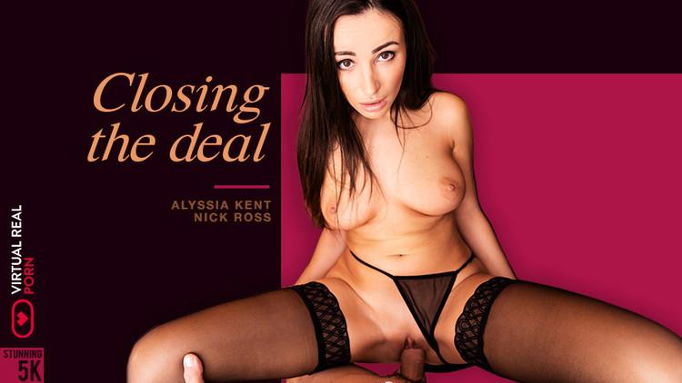VirtualRealPorn_presents_Alyssia_Kent_in_Closing_the_deal.mp4.00010.jpg
