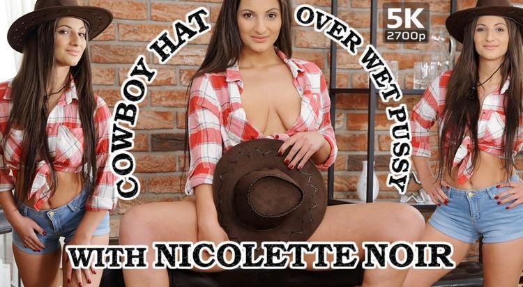 Cowboy porno