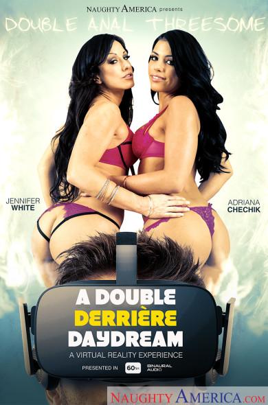 Naughtyamericavr_presents_A_Double_Derri_ere_Daydream_-_Adriana_Chechik__Jennifer_White.mp4.00003.jpg
