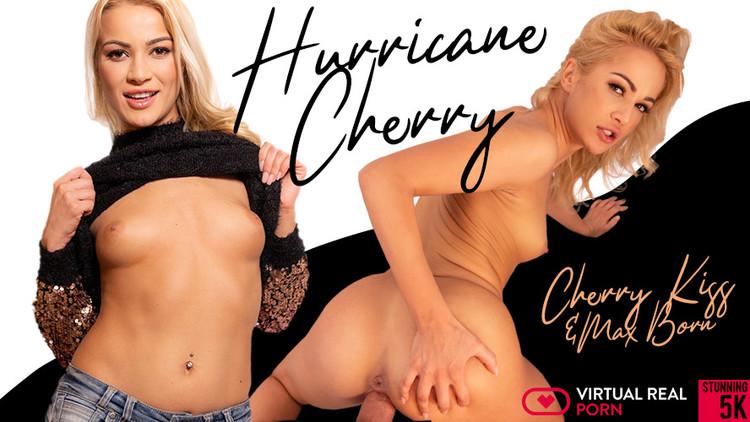VirtualRealPorn_presents_Hurricane_Cherry_-_Cherry_Kiss.mp4.00014.jpg