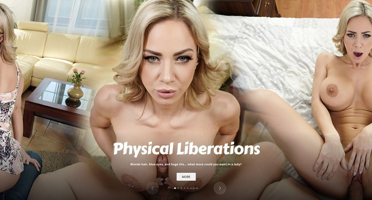 Sexbabesvr_presents_Physical_Liberations_-_Nathaly_Cherie_5k.mp4.00002.jpg