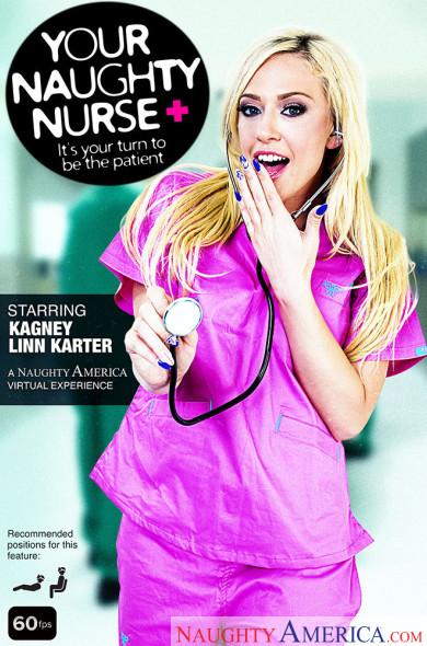 Naughtyamericavr_presents_Your_Naughty_Nurse_-_Kagney_Linn_Karter.mp4.00000.jpg