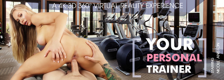 VRBangers_presents_Your_Personal_Trainer_-_Nicole_Aniston.mp4.00008.jpg
