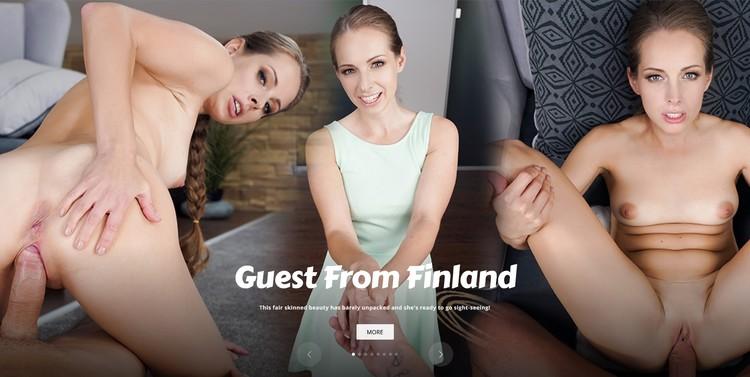 Sexbabesvr_presents_Guest_From_Finland_-_Kinuski_Kakku.mp4.00009.jpg