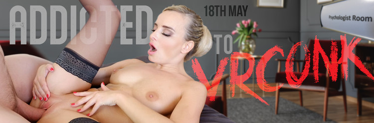 VRconk_presents_Addicted_to_VRConk_-_Victoria_Pure_5K.mp4.00010.jpg