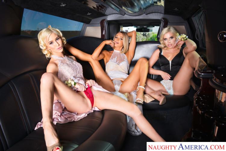 NaughtyamericaVr_presents_Prom_2019_-_Allie_Nicole__Emma_Hix__Kiara_Cole.mp4.00005.jpg