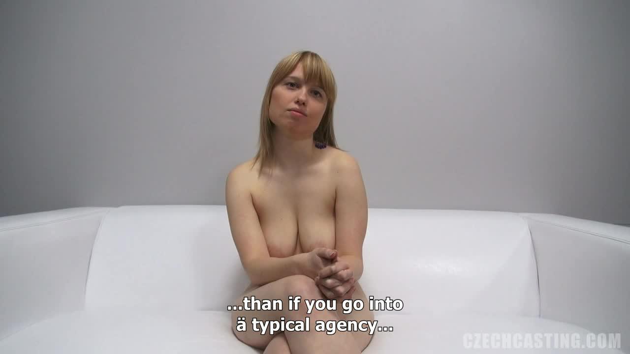 Czech girls from sexysat, shanes world college amateur tour torrent