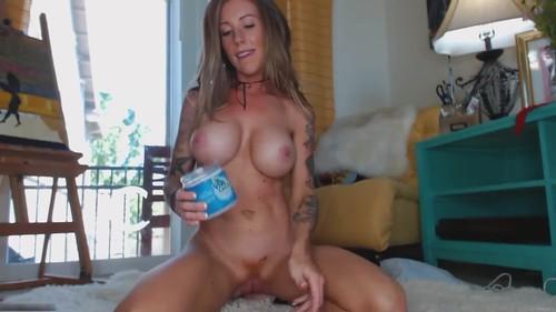 Xxx Showing porn images for justice league porn