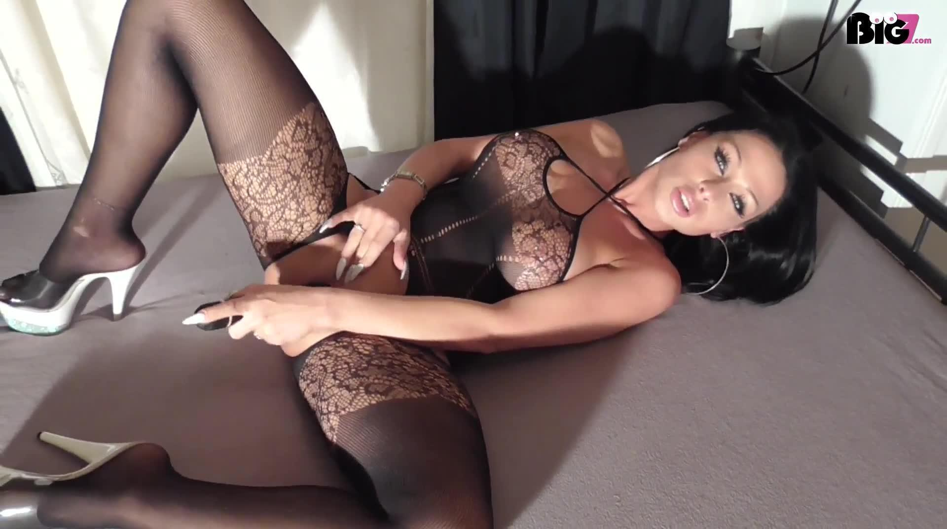 Jacky Lawless Porno