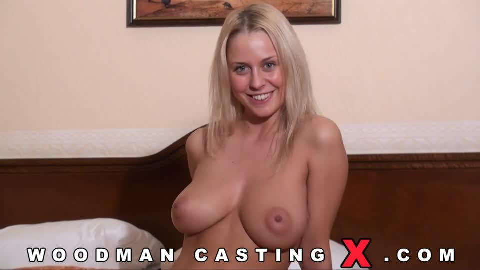 Showing xxx images for mandy dee casting xxx