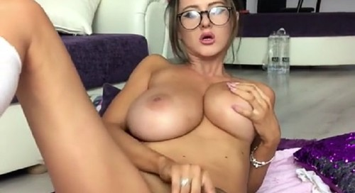 thai creampie porn tube