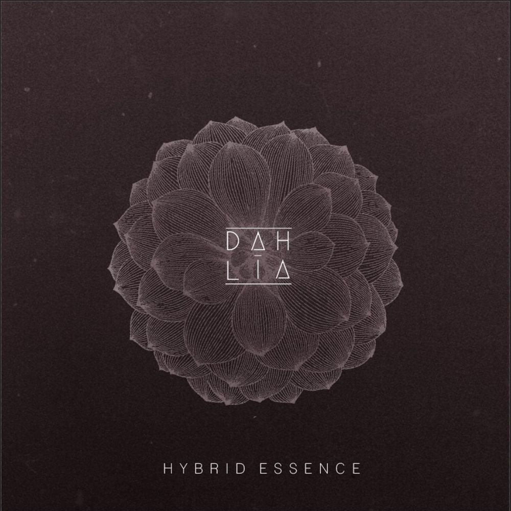 hybrid discography download