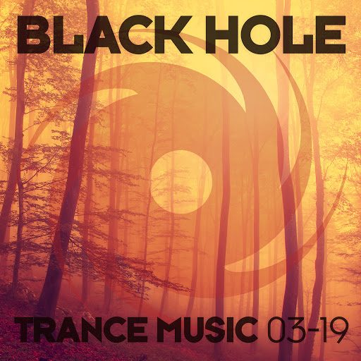 VA - Black Hole Trance Music 03-19-WEB-2019-AFO
