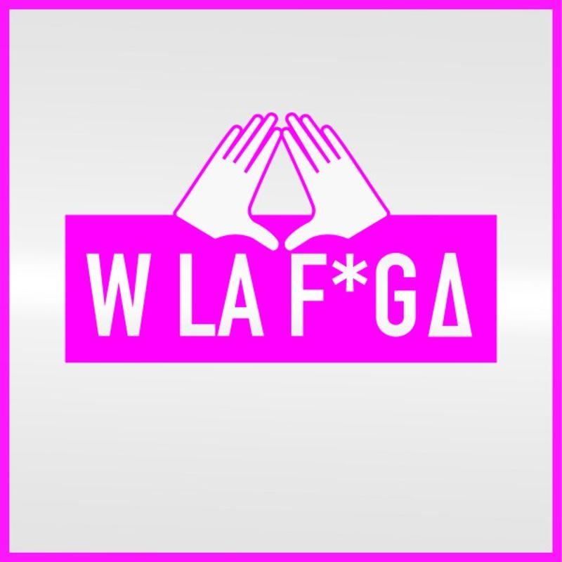 Paolo Ortelli & DJ Antoine – W La F*ga (2019)  [single]