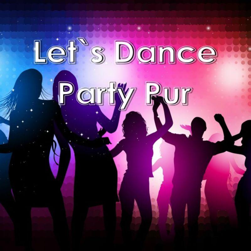 let's dance - 640×640