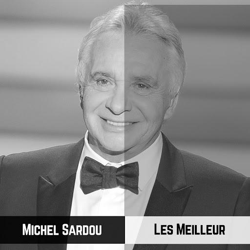 Michel Sardou - Les Meilleur (Il Meglio) (2019) .mp3 -320 Kbps