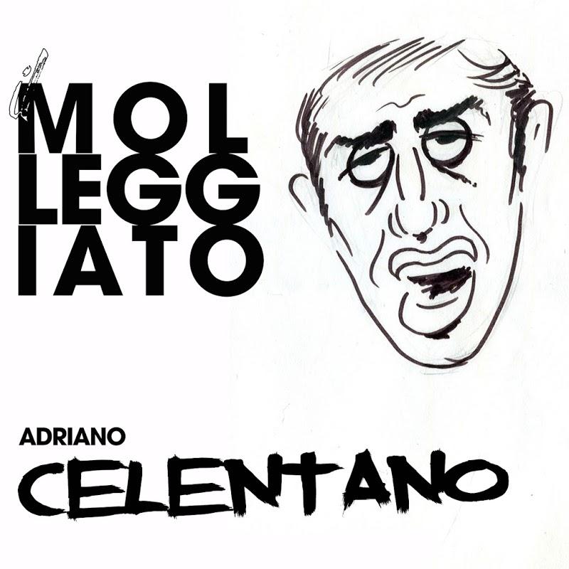 Adriano Celentano - Il molleggiato [Nuova Edizione] (2019) .mp3 -320 Kbps
