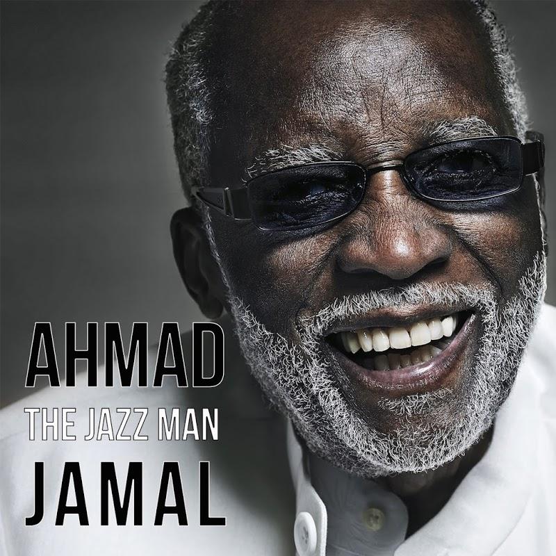 Ahmad Jamal-The Jazz Man (Live Version)-WEB-2019-
