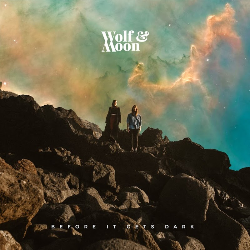 Wolf & Moon - Before It Gets Dark (Extended) OST (2019) .mp3 -320 Kbps