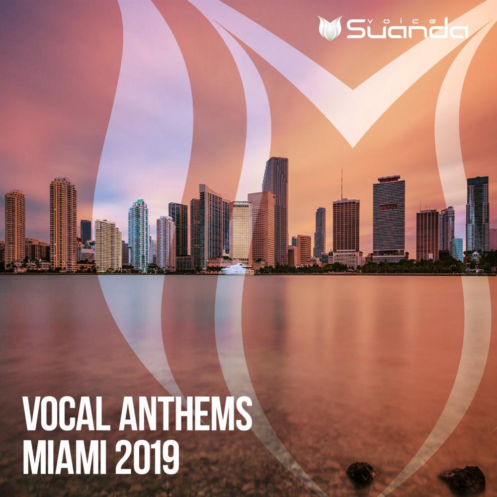 VA - Vocal Anthems Miami 2019-(VOICECL056)-WEB-2019-iHR