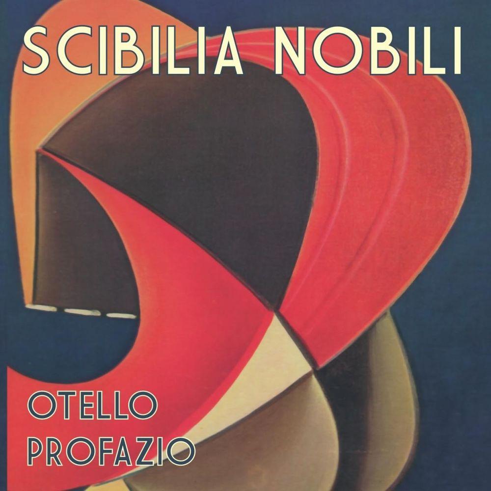 Otello Profazio - Scibilia nobili [Album] (2013) .mp3 -320 Kbps