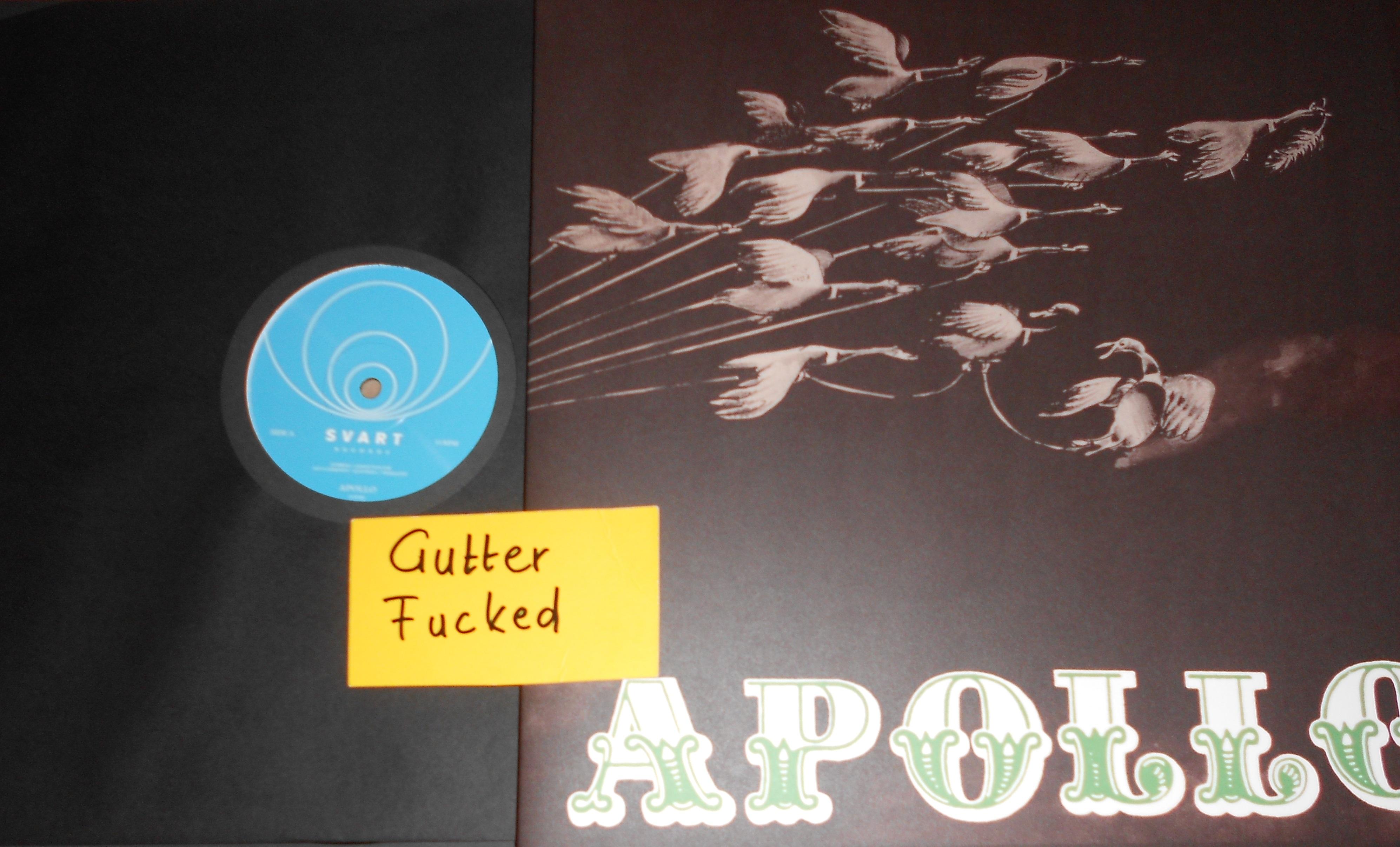 Apollo-Apollo-FI-Remastered-LP-2014-gF