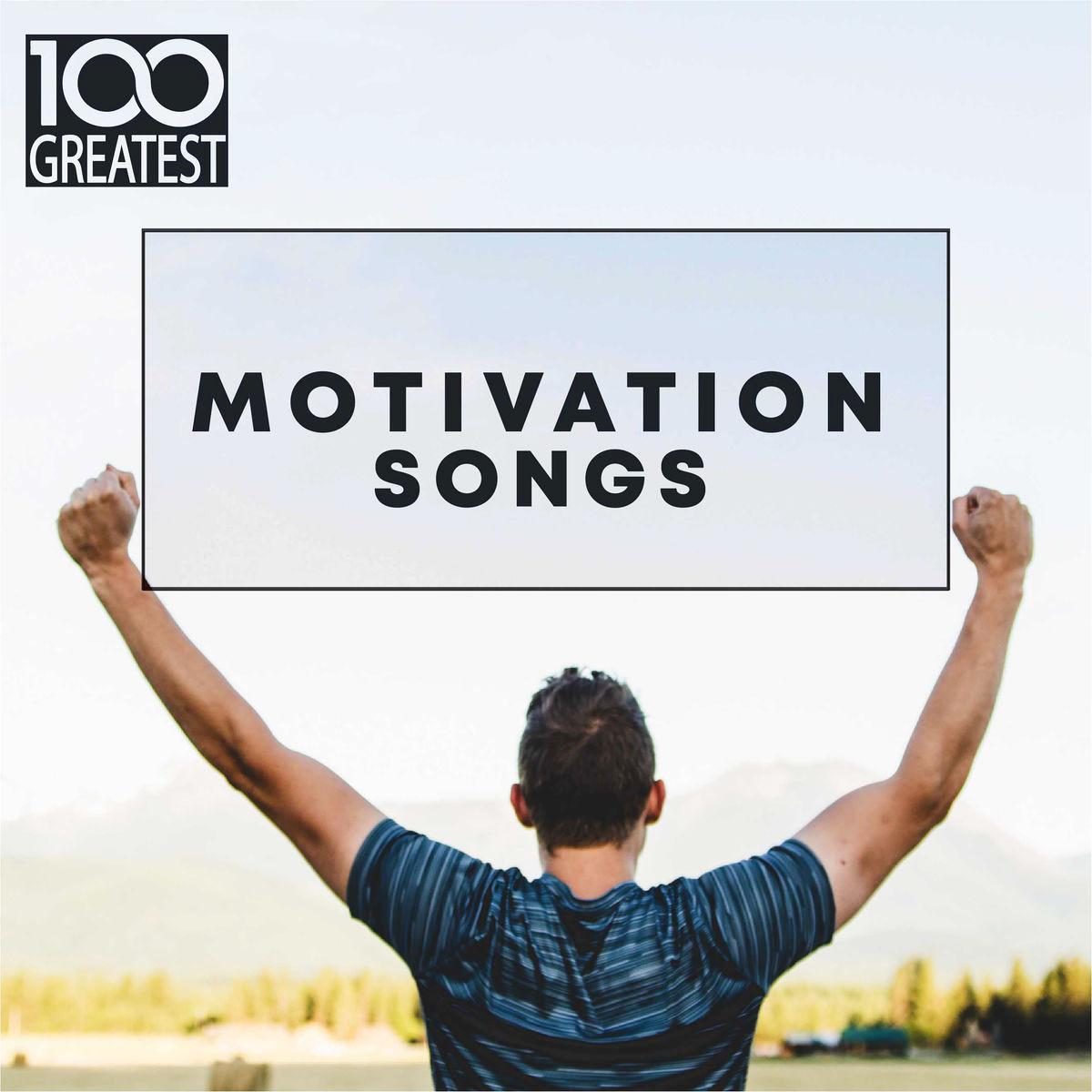Download VA - 100 Greatest Sad Songs (2019) mp3 320 Kbps