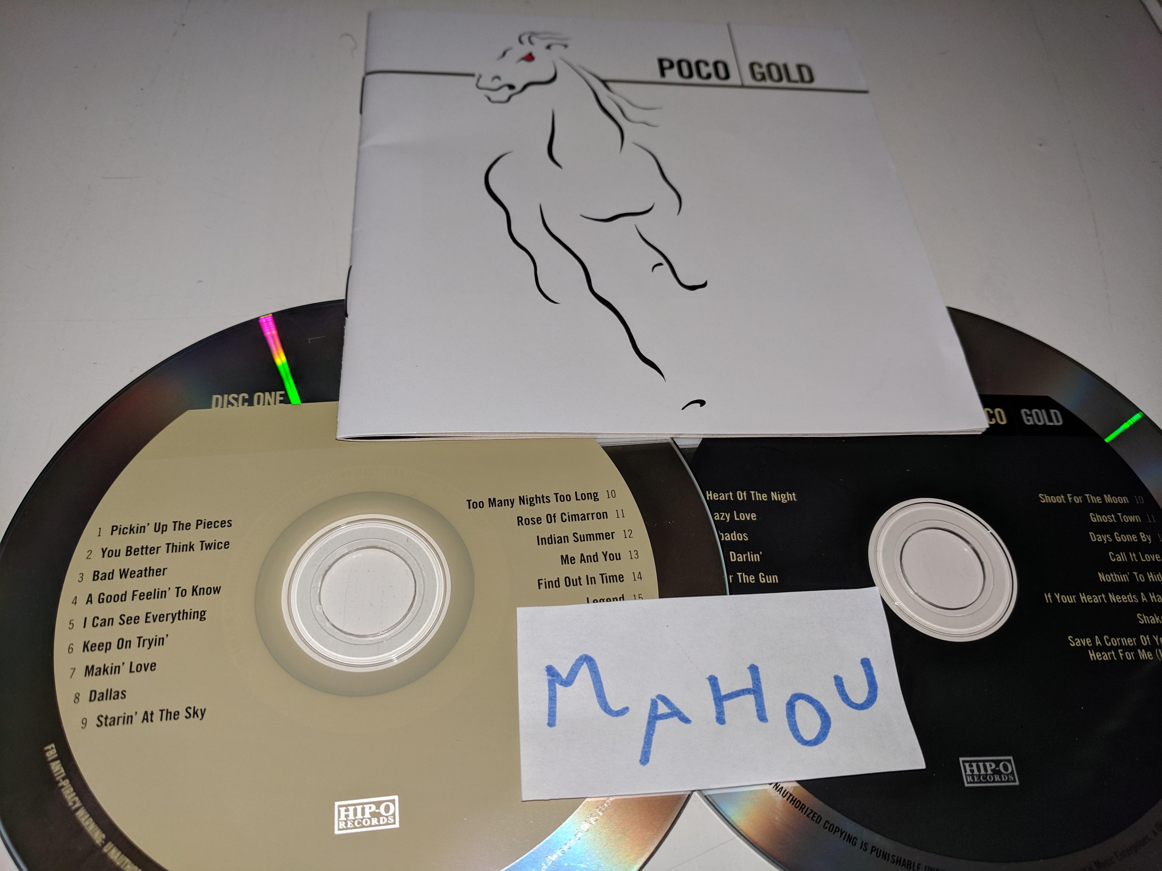 Poco-Gold-2CD-FLAC-2006-MAHOU