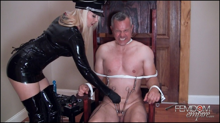 Молоко гестапо порно видео #9