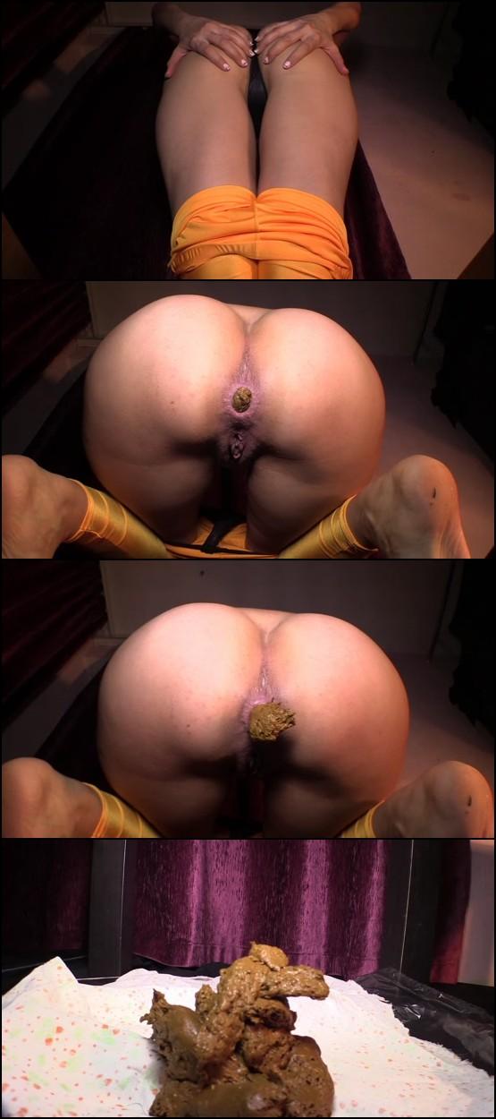 Taste of shit anal sex — img 2