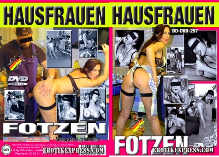 https://ist5-2.filesor.com/pimpandhost.com/1/9/3/2/193206/7/K/n/j/7Knj4/hausfrauen-fotzen_l.jpg