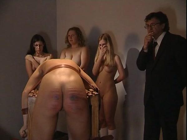 Lakeland principal sexual under