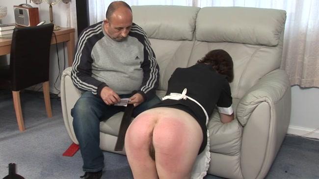 Fm spanking porn pics