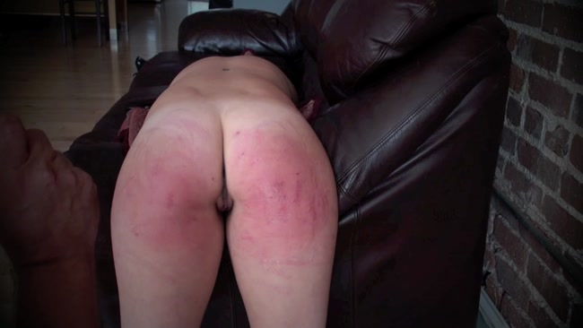 male-mutilation-genitals-video-spank-completely-naked-girlfriend