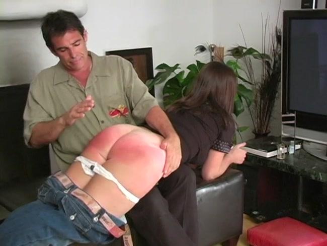 spanking-missis-stoun