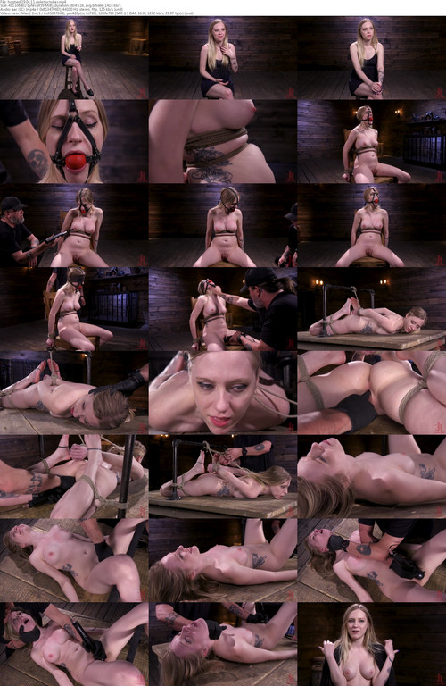 stefan-te_hogtied.19.04.11.violet.october_s-720p_m.jpg