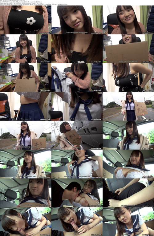 stefan-te_japanhdv.19.04.11.mikoto.mochida_s-1080p_m.jpg