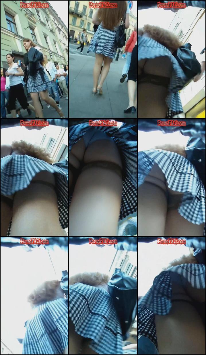 office-hidden-camera-upskirt-female-fight-art
