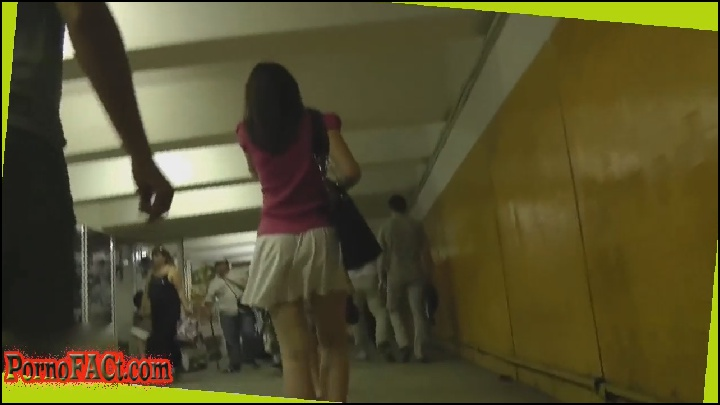 Coco austin mens high school showers hidden cam
