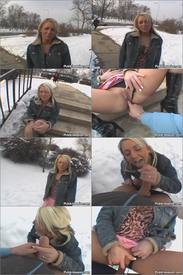 Watch hot bench episodes online