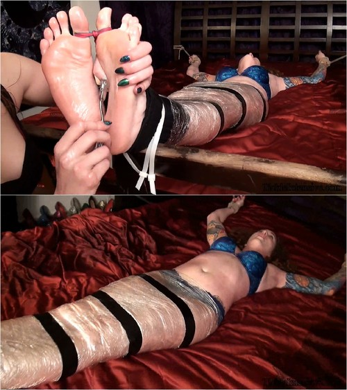 Gay free tickling videos frank bondage pan getting