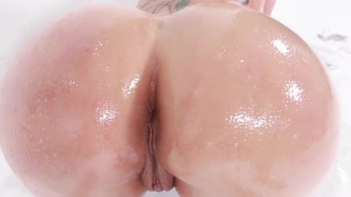 elegantangel.big.wet.milf.asses..480p.mp4-xxx_m.jpg