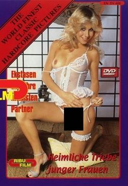 Sex Toys (1985)